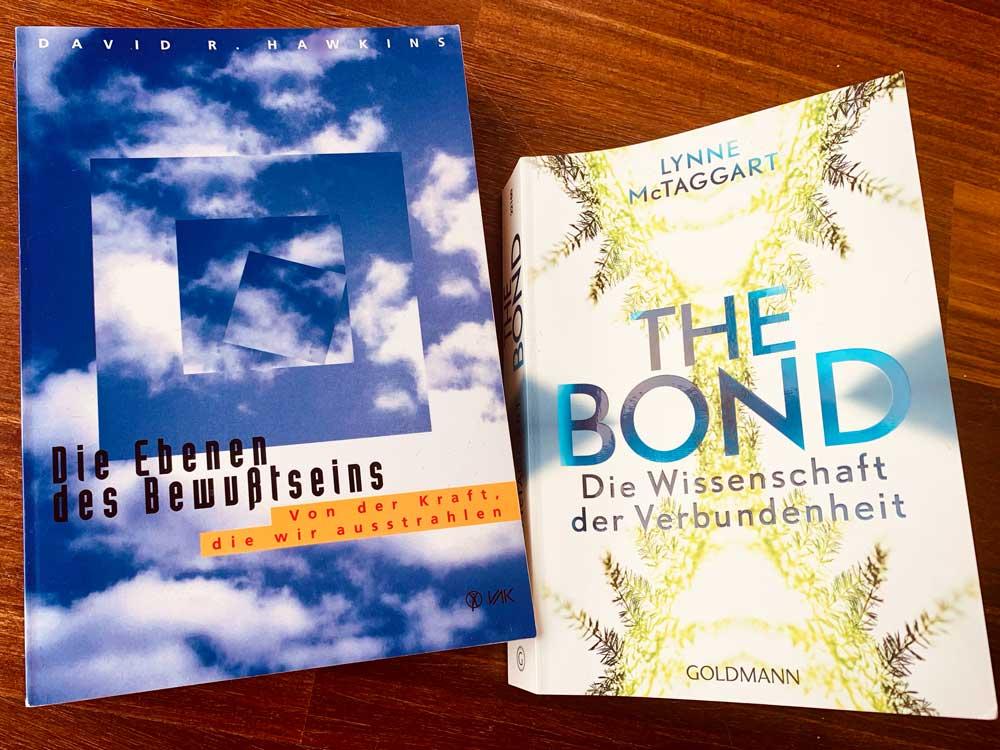 Buchempfehlung